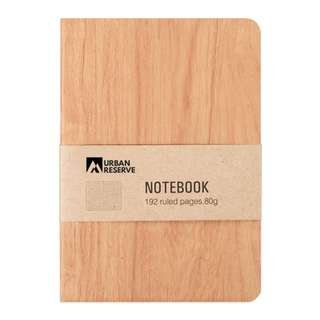 High Quality Notebooks (Bulk Sale Only)