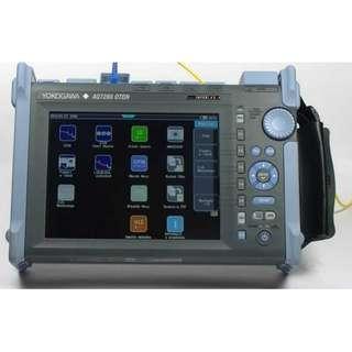 Jual Alat Telkom Platform OTDR AQ7280 Yokogawa