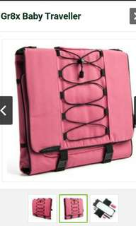 Offer!!!Baby travelling deluxe