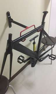 Looking for aventon ultimate fork