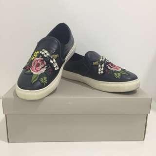 Vincci Shoes 🌸