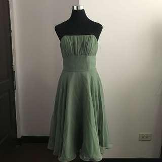 Dress 050