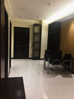 Gramercy Condo for sale (Makati)