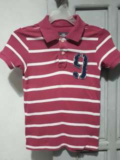 H&M Polo shirt