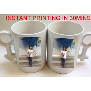 Customise Couple Mug,customized couple mug,customized photo couple mug