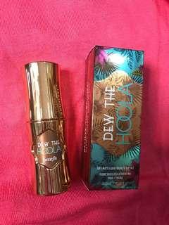Benefit Dew the Hoola Soft Matte Liquid Bronzer