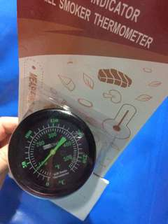 Termometer oven ace hardware