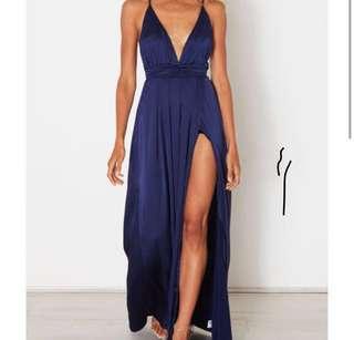 Ball dress!!!