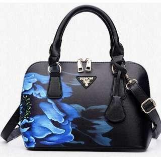 Women Handbag/ Messenger bag