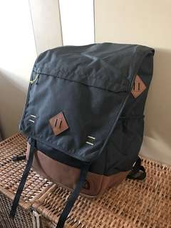 Sierra Designs SUMMIT BACKPACK