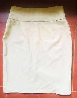 CALYPSO•Skirt