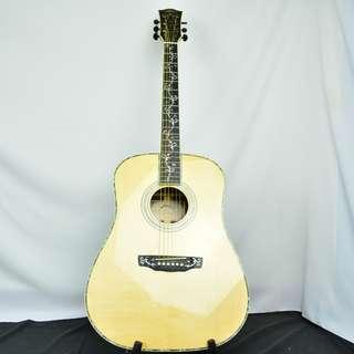 Fina FD-32 單板 原木色 木吉他*現金收購 樂器買賣 二手樂器吉他 鼓 貝斯 電子琴 音箱 吉他收購