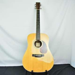 S.Yairi YD-90E0 原木色木吉他*現金收購 樂器買賣 二手樂器吉他 鼓 貝斯 電子琴 音箱 吉他收購