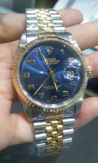 Rolex ( ALL VARIANT )