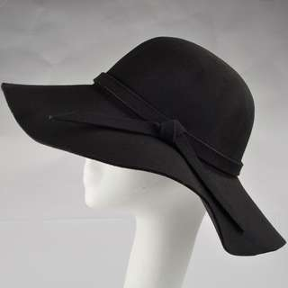 Brand New - Wide Brim Sun Hat