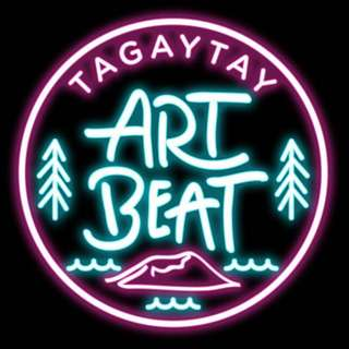 Tagaytay Art Beat Tickets