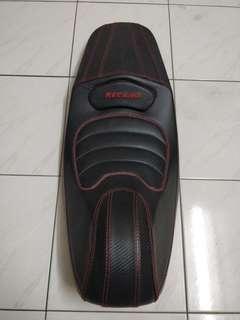 Yamaha Lc135 V2V3V4 Seat