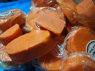 Authentic Real Kojic Soap