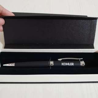 Kohler pen