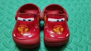 Crocs, Meet My Feet, Ipanema