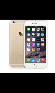 收iphone6
