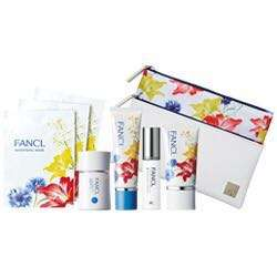 預訂 優惠價日本 Fancl Prefect Whitening kit $458/1 $900/2 4套以上有優惠價