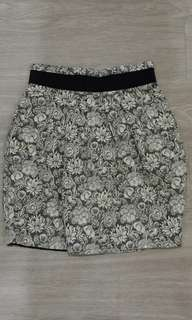Rok/skirt merk ciel sz 2/small