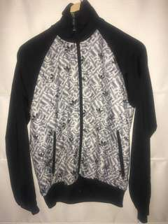 Genuine Adidas originals jacket