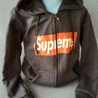 Jaket anak murah!!! All size (LD 40.5cm; PJ 51.5cm) 👍✔💯😍