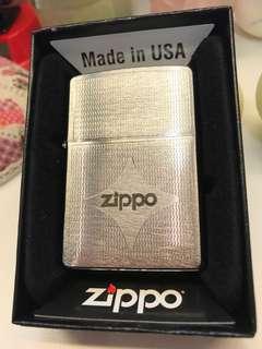 zippo 火機