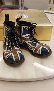 Dr. Martens Shoes Unisex