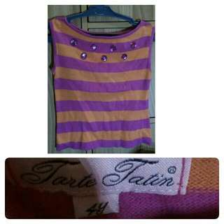 Blouse For 4yr old.