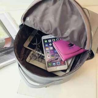 Backpack (teddybear)😍💋