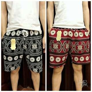 🍃Men's Summer Shorts