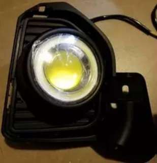 Toyota Hiace LED Fog Lamp (1 pair)