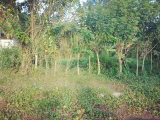 LAND FOR SALE !!!! RUSH