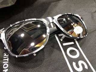 VOLCOM 太陽眼鏡