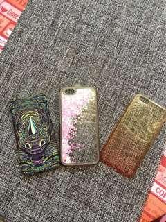 Rush Sale: Iphone 6 Casing Bundle