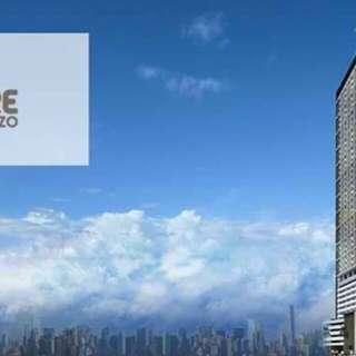 3 Torre Lorenzo Pre Selling Premium Condo near DLSU Taft