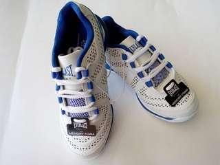 Memory foam boys kid rubber shoes