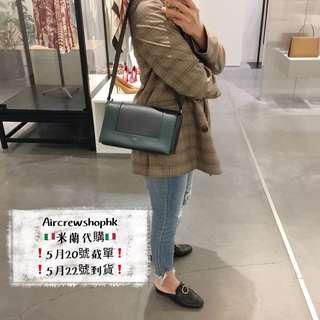 🇮🇹米蘭代購🇮🇹Celine frame bag