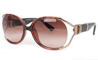 Fendi Sunglasses (FS5048K-215)