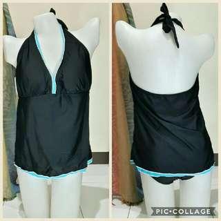 L-xl swimwear