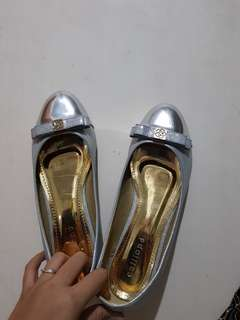Calliope Flat Shoes size 40