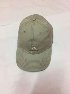 original adidas cap sale