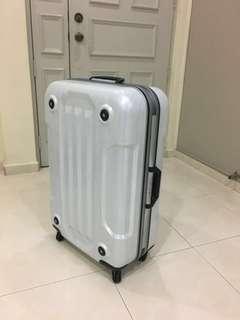 LOJEL luggage (28 INCH)