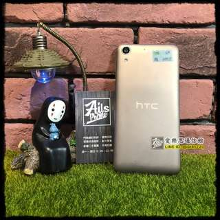 【Ailsphone Store】HTC 728