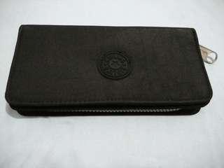Dompet Panjang / Dompet Kartu Kipling