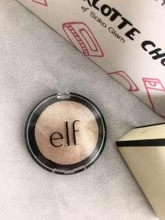 e.l.f Highlighter in Moonlight Pearls