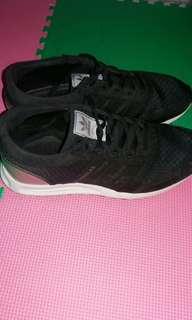 Adidas los angeles ORI , seakers , sepatu wanita